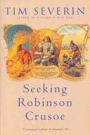 Seeking Robinson Crusoe