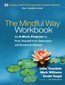 The Mindful Way Workbook Pdf/ePub eBook