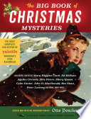 The Big Book Of Christmas Mysteries Book PDF