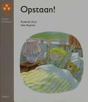 Books - Opstaan! | ISBN 9780195709902