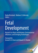 Fetal Development Book PDF