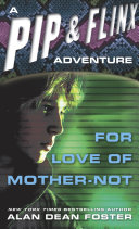 For Love of Mother Not