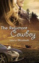 The Reluctant Cowboy Pdf/ePub eBook
