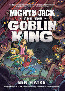 Pdf Mighty Jack and the Goblin King Telecharger