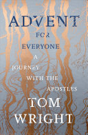 Advent for Everyone ebook