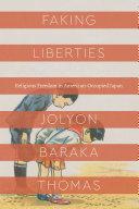 Faking Liberties Pdf/ePub eBook