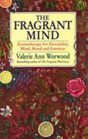 The Fragrant Mind Book