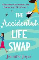 The Accidental Life Swap Pdf/ePub eBook