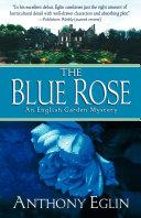 The Blue Rose ebook