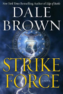 Strike Force Pdf/ePub eBook