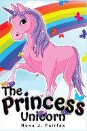 The Princess Unicorn