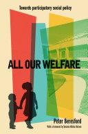 All our welfare Book
