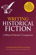 Writing Historical Fiction [Pdf/ePub] eBook