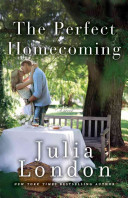 The Perfect Homecoming