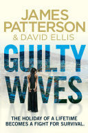 Pdf Guilty Wives