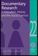 Documentary Research [Pdf/ePub] eBook