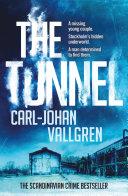 The Tunnel Pdf/ePub eBook