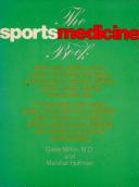 The sports medicine Book