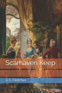 Scarhaven Keep Book PDF