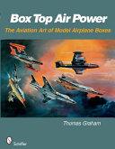 Box Top Air Power