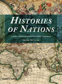 Pdf Histories of Nations: How Their Identities Were Forged Telecharger