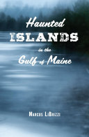 Pdf Haunted Islands in the Gulf of Maine Telecharger