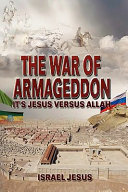 The War of Armageddon