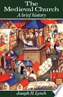 The Medieval Church Book