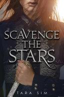 Scavenge the Stars Pdf/ePub eBook