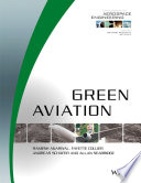Green Aviation Book PDF