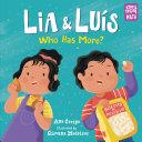 Lia   Lu  s