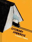 Literary Journeys