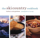 Pdf The Ski Country Cookbook