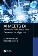 Ai Meets Bi Book PDF