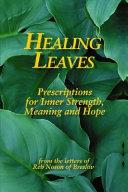 Healing Leaves