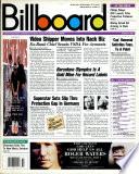 Aug 8, 1992