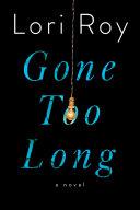 Gone Too Long Pdf/ePub eBook