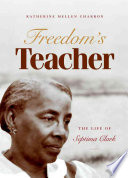 Freedom s Teacher