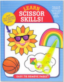 Learn Scissor Skills