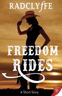 Freedom Rides [Pdf/ePub] eBook