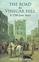 The Road to Vinegar Hill