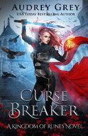 Curse Breaker image