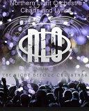 Pdf Northern Light Orchestra Charts and Lyrics