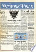 Sep 5, 1988