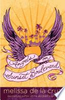 Angels on Sunset Boulevard