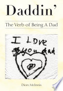 Daddin    Book PDF
