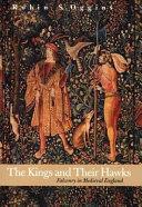 The Kings and Their Hawks Pdf/ePub eBook