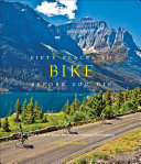 Fifty Places to Bike Before You Die [Pdf/ePub] eBook
