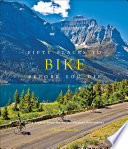 """Fifty Places to Bike Before You Die: Biking Experts Share the World's Greatest Destinations"" by Chris Santella"