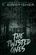 The Twisted Ones Pdf/ePub eBook